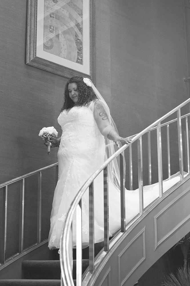 Gigis Las Vegas Wedding Strut Bridal Salon