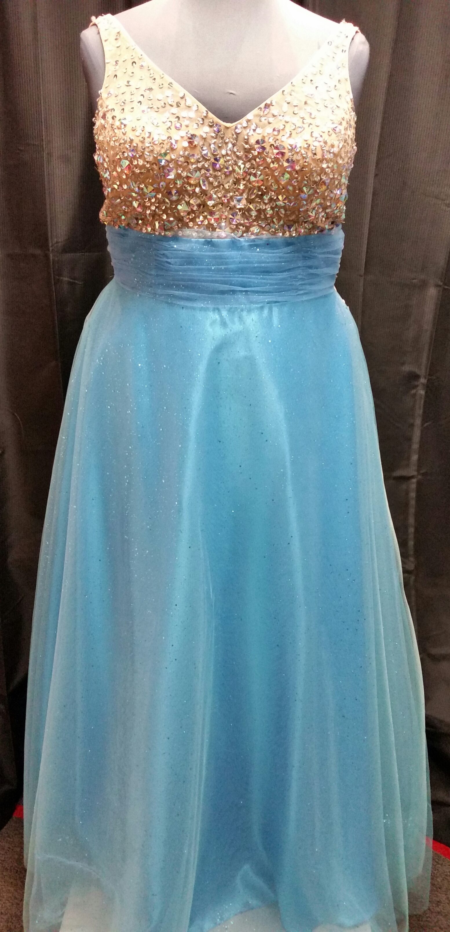 Local stores with prom dresses formal dresses for Wedding dress shops in orlando