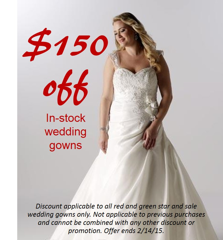 Off the rack plus size wedding dress sale junglespirit Images