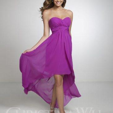Bridesmaid Dress Sale April 10-12