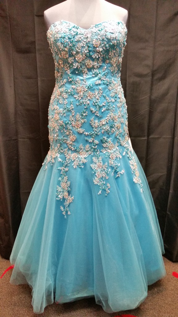 Prom Dresses Sizes 30 And Up 14