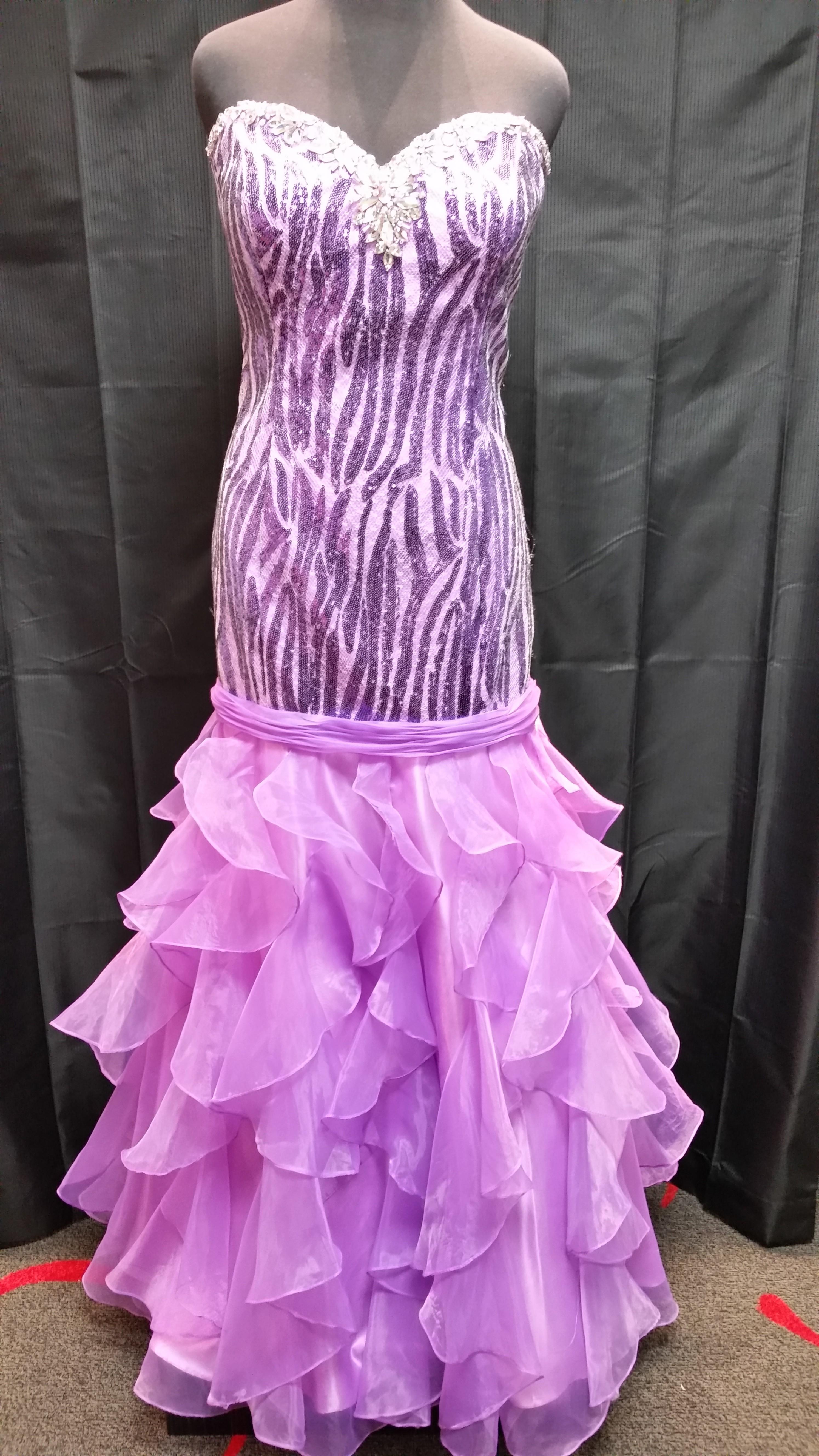 Fabulous Prom Dress Website