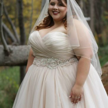 Plus Size Wedding Dress Archives Page 14 Of 23 Strut Bridal Salon
