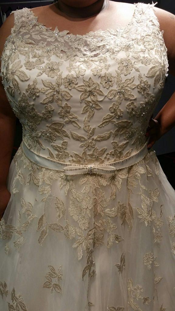 b2720156fc75 Turmec » can you dance in a ball gown wedding dress