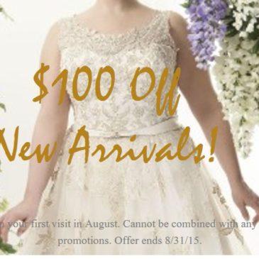 Plus size wedding dresses in los angeles archives strut for Plus size wedding dresses los angeles