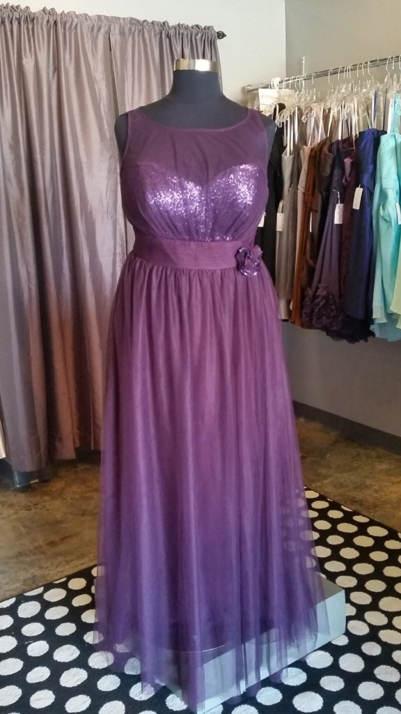 New Styles in Plus Size Bridesmaid Dresses Have Arrived! - Strut ...