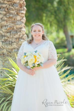 Lds Lace Wedding Dresses Finest Alta Moda Bride Kate In A Modest