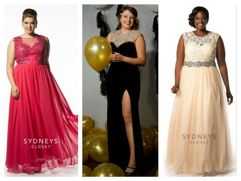 plus size dresses with sleeves for prom eligent prom dresses