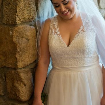Ambar V in Allure Bridals 2716