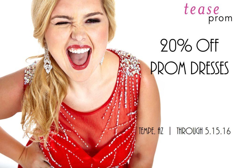 Plus size prom dresses az