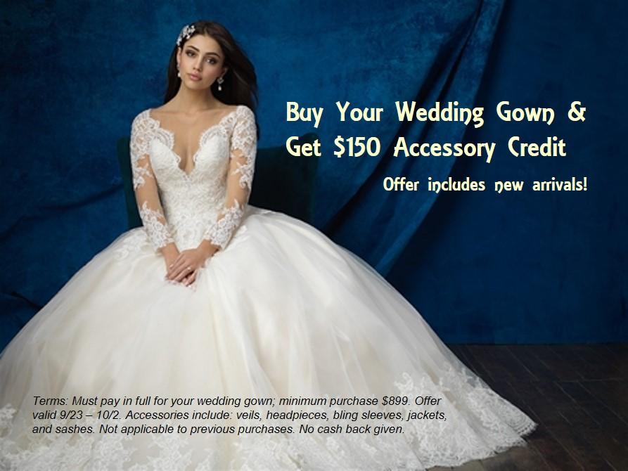 Plus Size Bridal Gown Sale - Includes New Arrivals! - Strut Bridal Salon