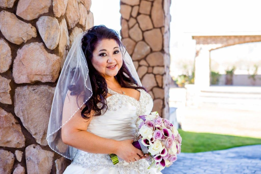 Lanora S Super Bling Ballgown Wedding Dress Strut Bridal