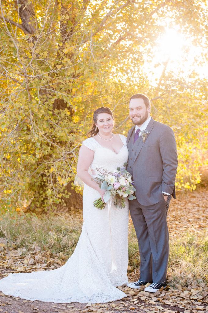 Emma S Lace Sheath Wedding Dress Windmill Winery Strut