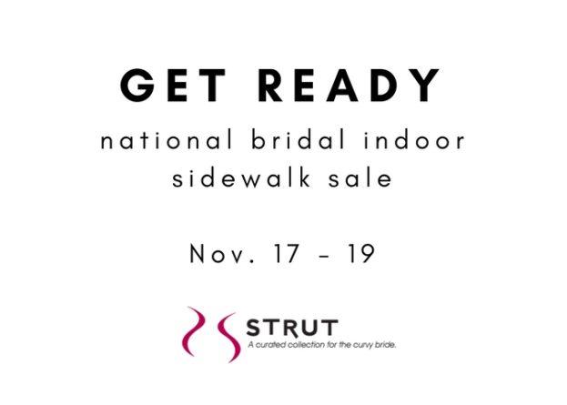 national indoor sidewalk sale