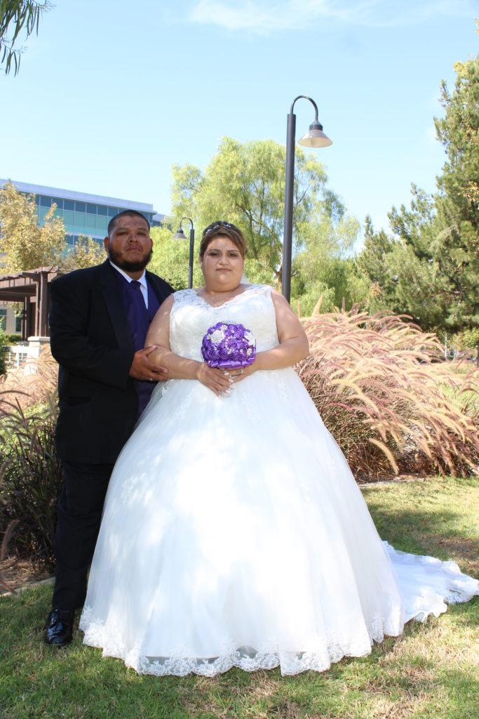 Bridal Dresses Long Beach Ca