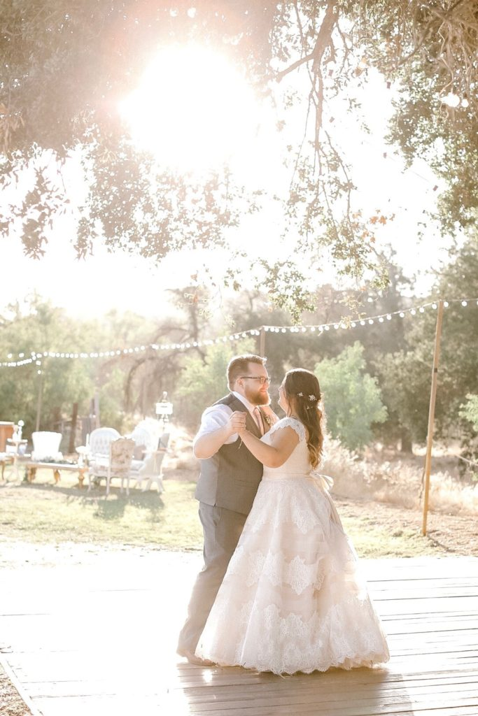 plus size wedding dress two tone with lace Los Angeles, CA