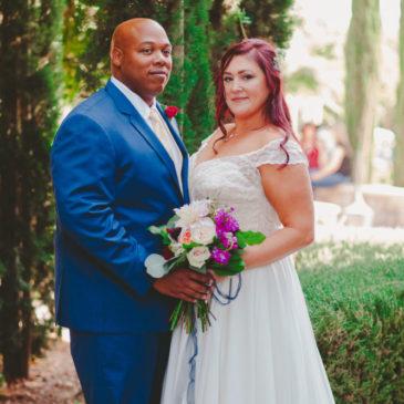 597d868e1f05 plus size wedding dress with straps Archives - Strut Bridal Salon