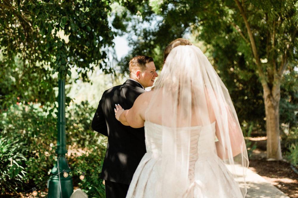 lace up corset back plus size wedding dress