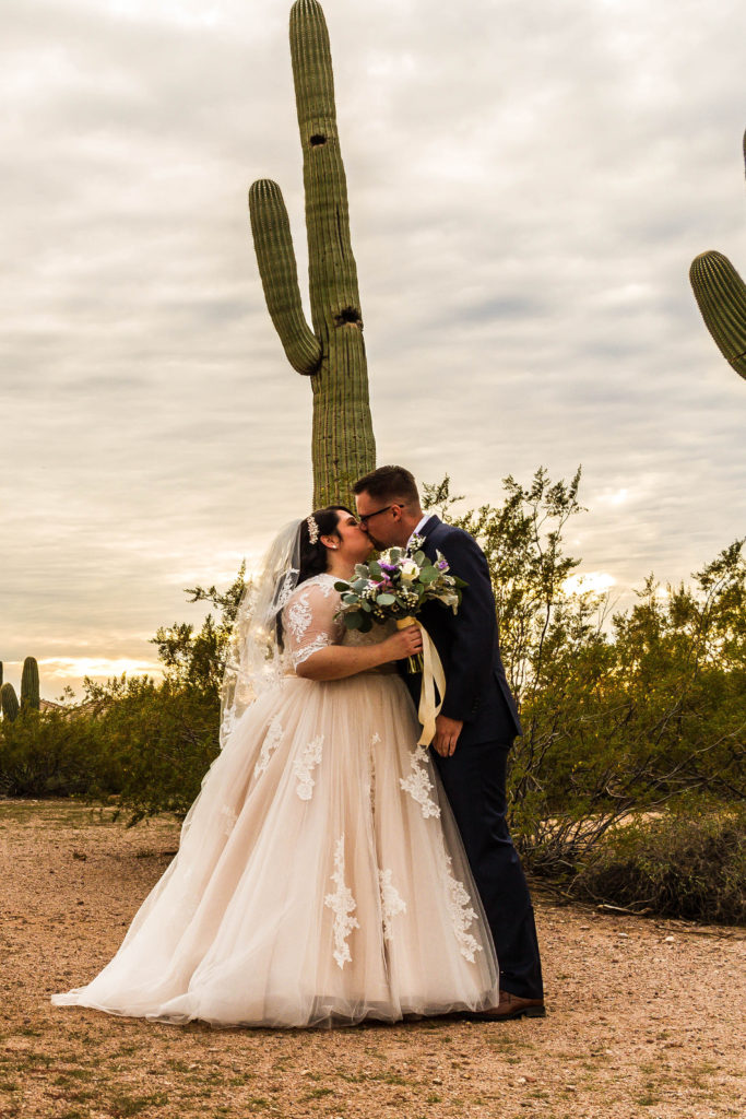 plus size wedding dress store arizona